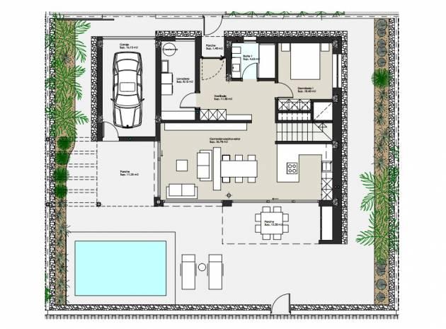 Torre_de_la_Horadada_New_Build_Luxury_Villas_For_Sale_nsp257_25