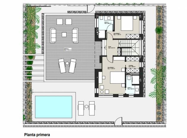 Torre_de_la_Horadada_New_Build_Luxury_Villas_For_Sale_nsp257_26