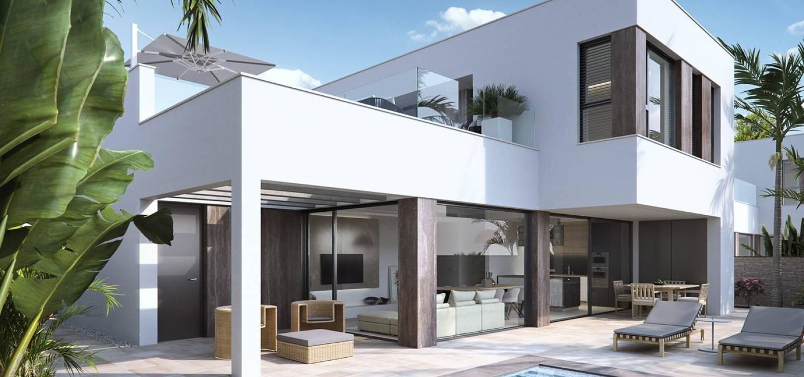 Torre_de_la_Horadada_New_Build_Luxury_Villas_For_Sale_nsp257_27
