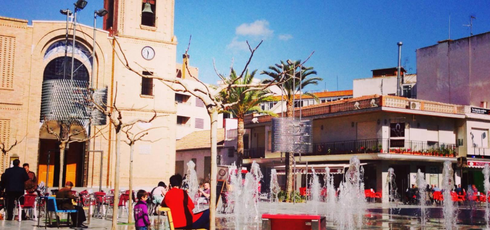 Pilar_de_la_Horadada_New_Build_Properties_For_Sale_nsp259_6