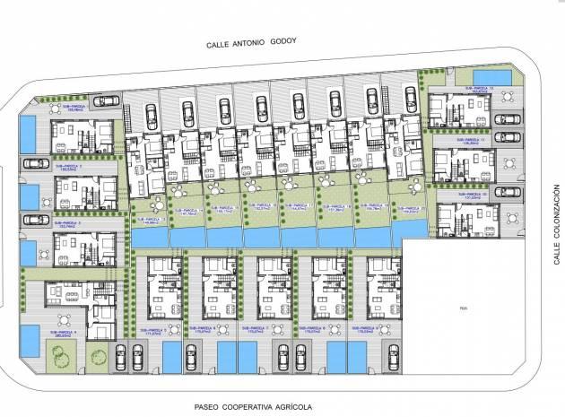 Pilar_de_la_Horadada_New_Build_Properties_For_Sale_nsp259_10