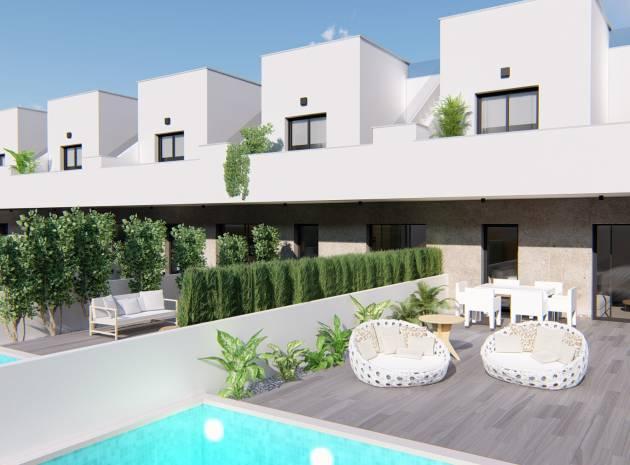 Pilar_de_la_Horadada_New_Build_Properties_For_Sale_nsp259_4