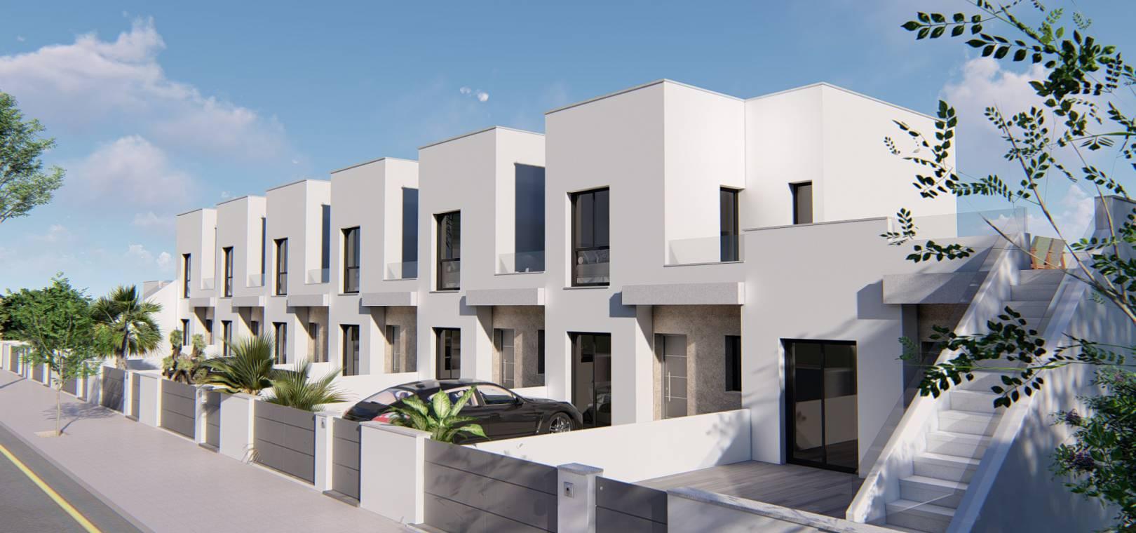 Pilar_de_la_Horadada_New_Build_Properties_For_Sale_nsp259_5