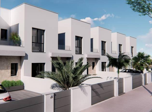 Pilar_de_la_Horadada_New_Build_Properties_For_Sale_nsp259_3