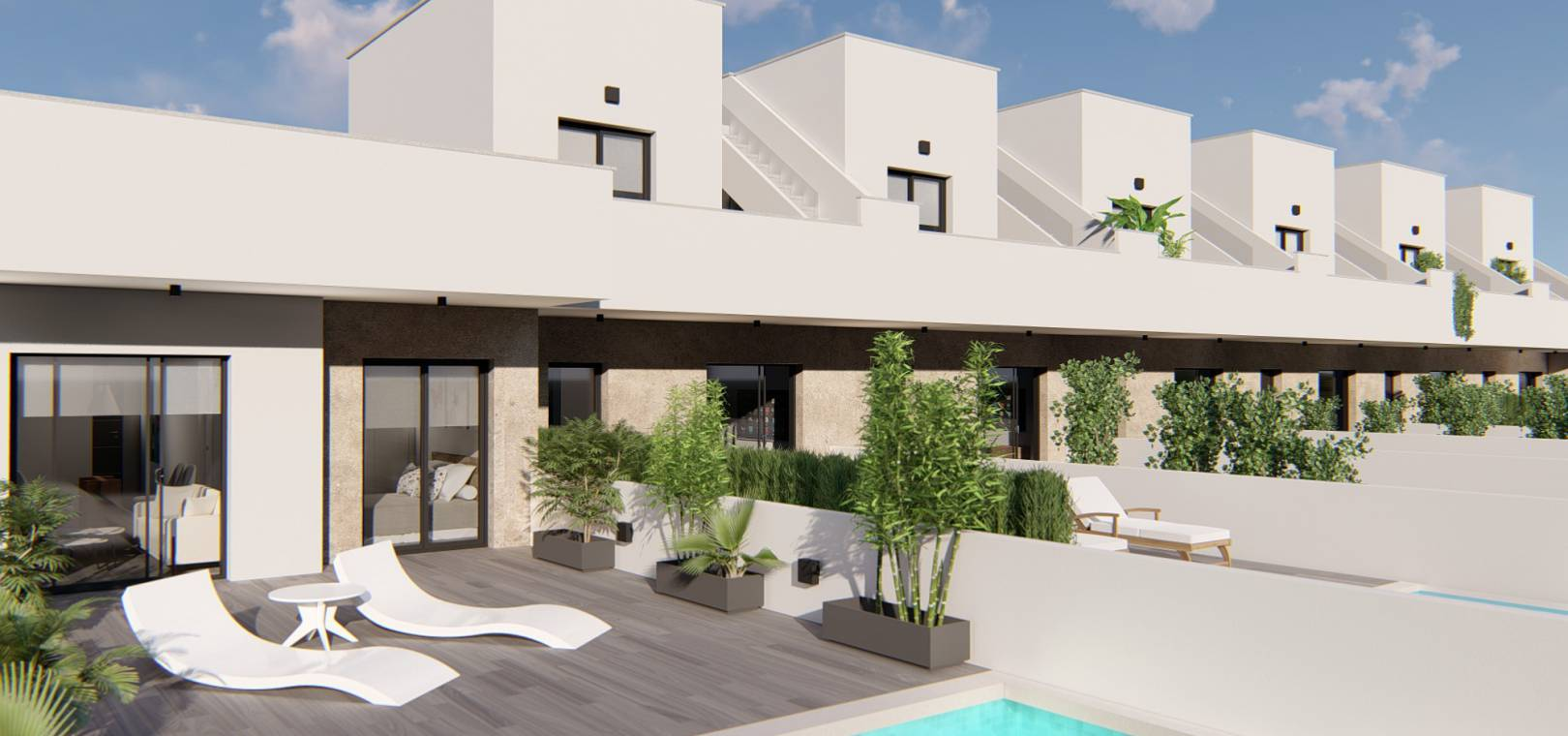 Pilar_de_la_Horadada_New_Build_Properties_For_Sale_nsp259_1