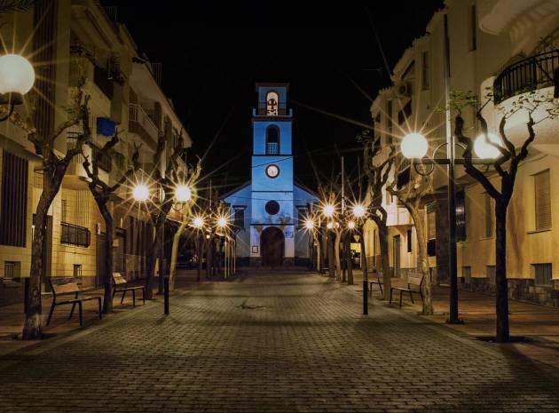 LOS_ALCAZARES_COSTA CALIDA_NUEVA_RIBERA_FOR _SALE_KEYREADY_APARTMENTS_26