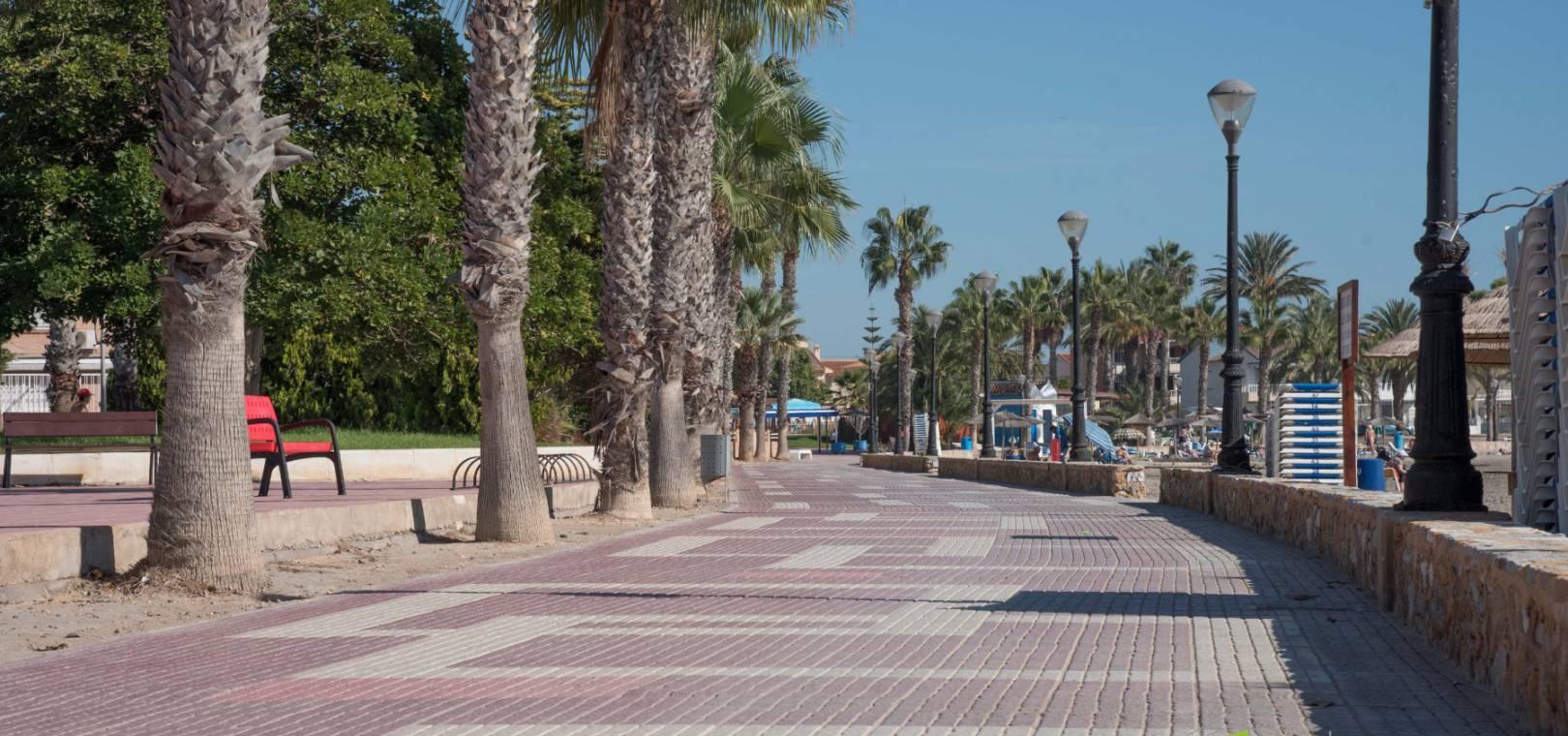 LOS_ALCAZARES_COSTA CALIDA_NUEVA_RIBERA_FOR _SALE_KEYREADY_APARTMENTS_28