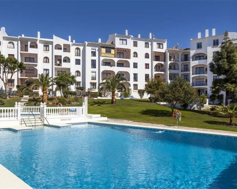 Apartment - New Build - Riviera del Sol - Riviera Del Sol