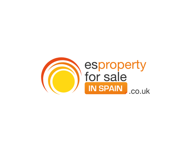 Apartment - New Build - Pilar de la Horadada - Res Sunplace