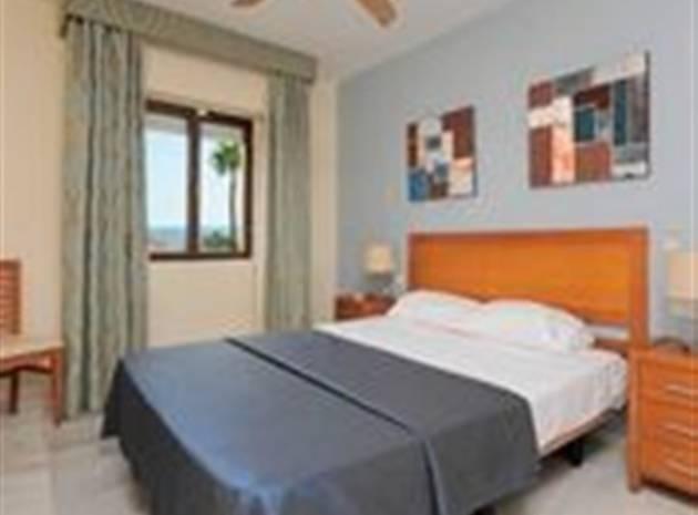 Nouvelle construction - Appartement - Riviera del Sol - Riviera Del Sol