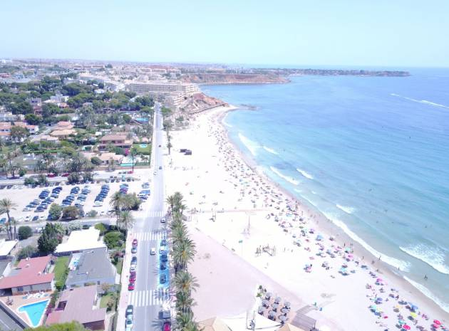 New Build - Apartment - Los Dolses - Costa Blanca South