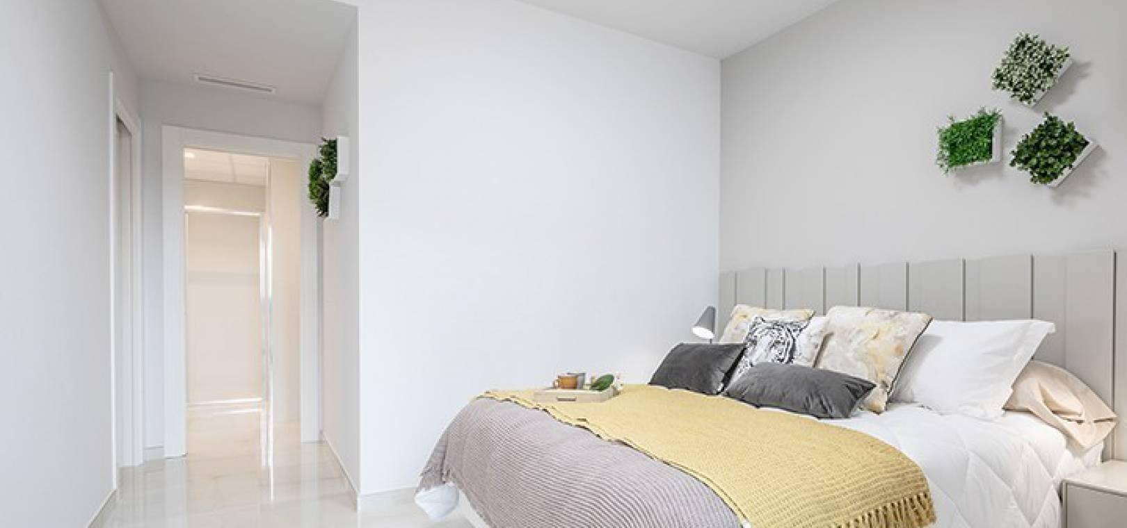 New Build - Apartment - Villamartin - Costa Blanca South