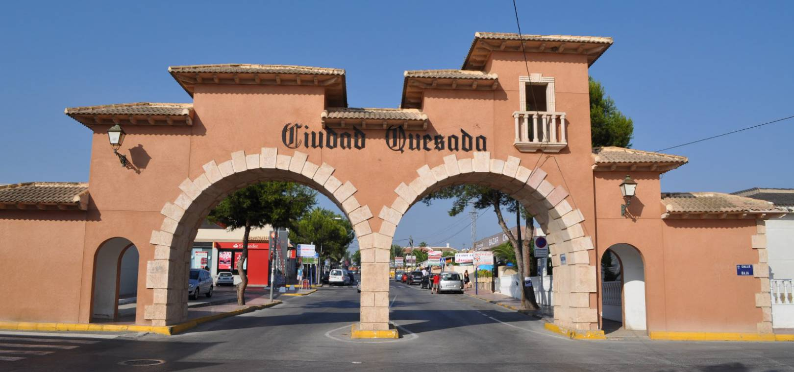 New Build - Apartment - Ciudad Quesada - Costa Blanca South