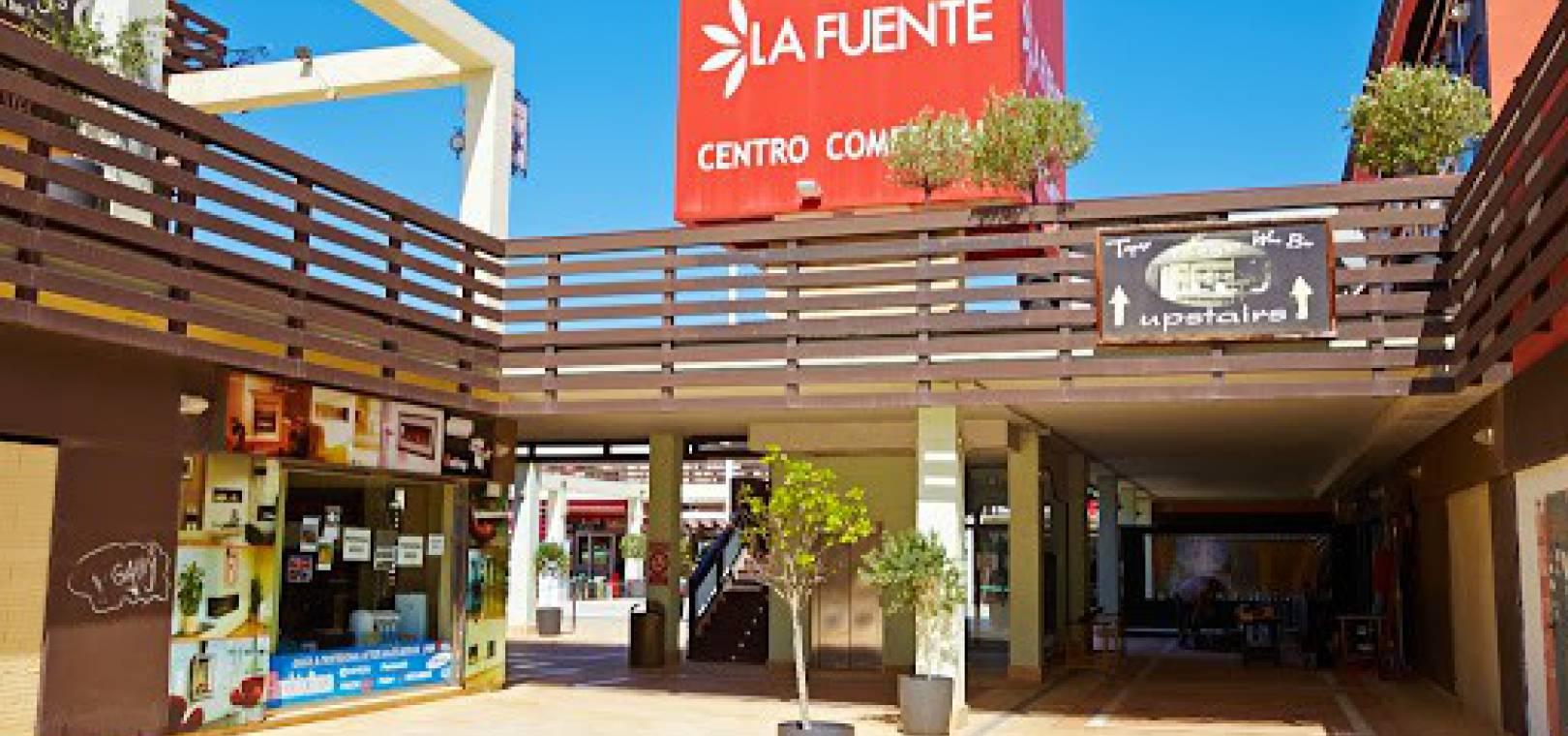 Wiederverkauf - Wohnung - Villamartin - Costa Blanca South