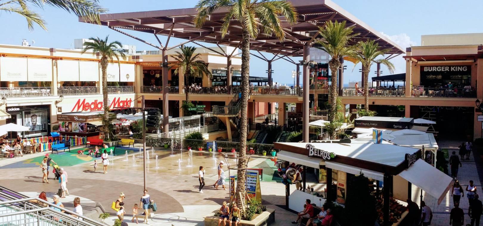 New Build - Apartment - La Finca Golf Resort - Costa Blanca South