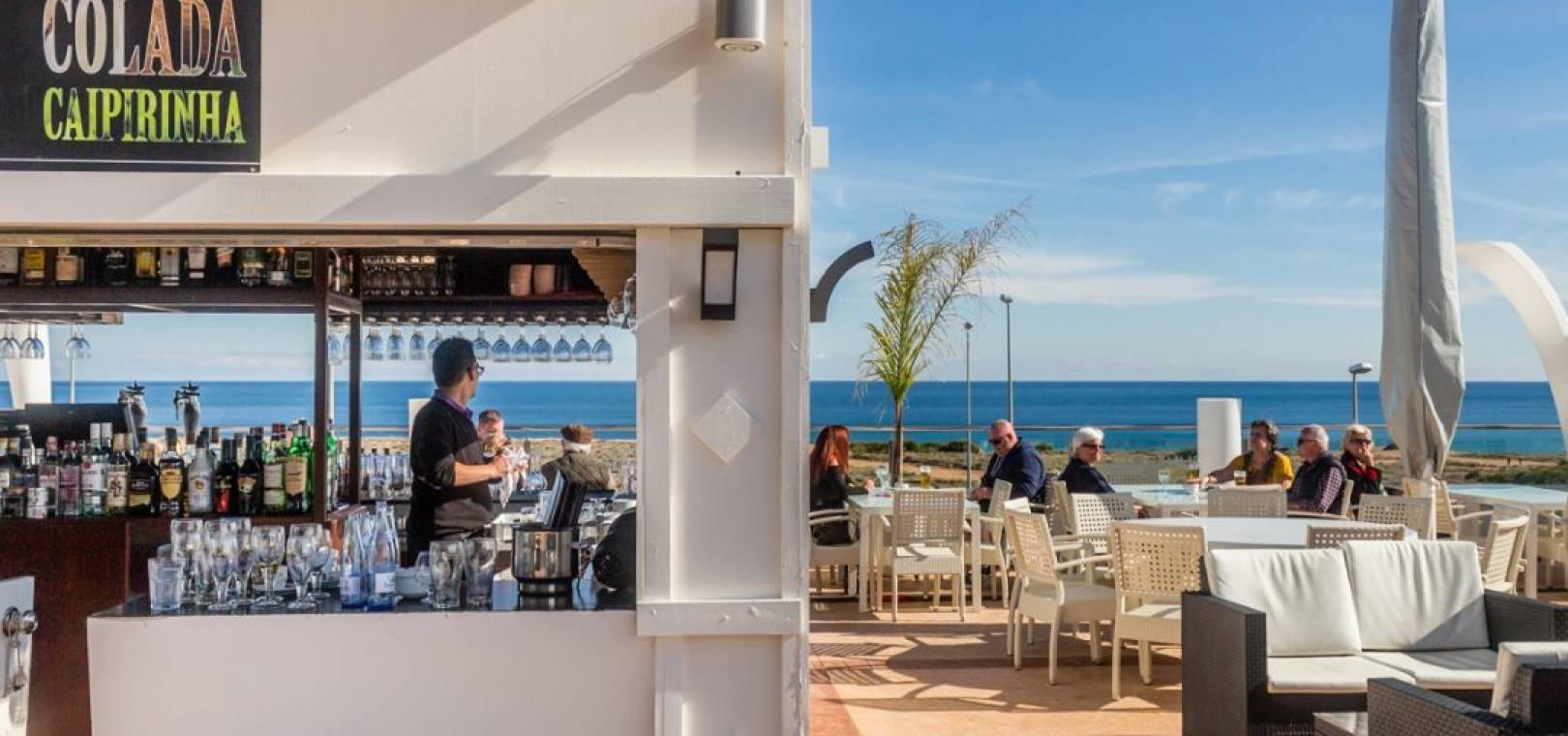 New Build - Villa - Villamartin - Costa Blanca South