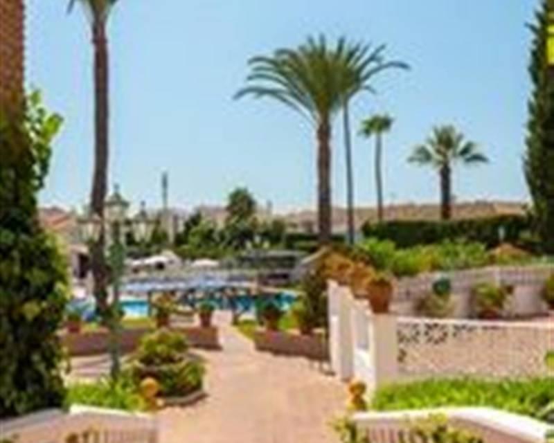 Appartement - Nieuw gebouw - Riviera del Sol - Riviera Del Sol