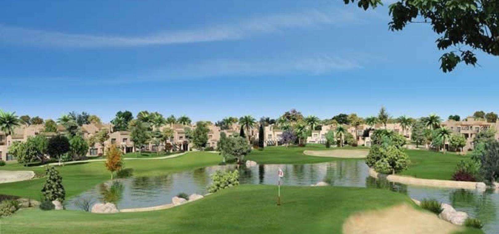 New Build - Villa - Rojales - Costa Blanca South